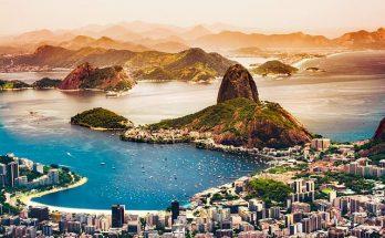 luoghi da visitare in sudamerica