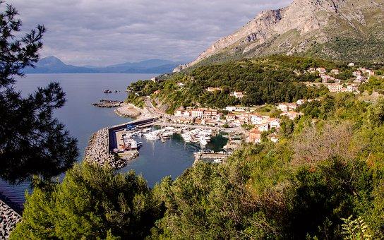 soggiornare nei villaggi turistici in basilicata sul mare