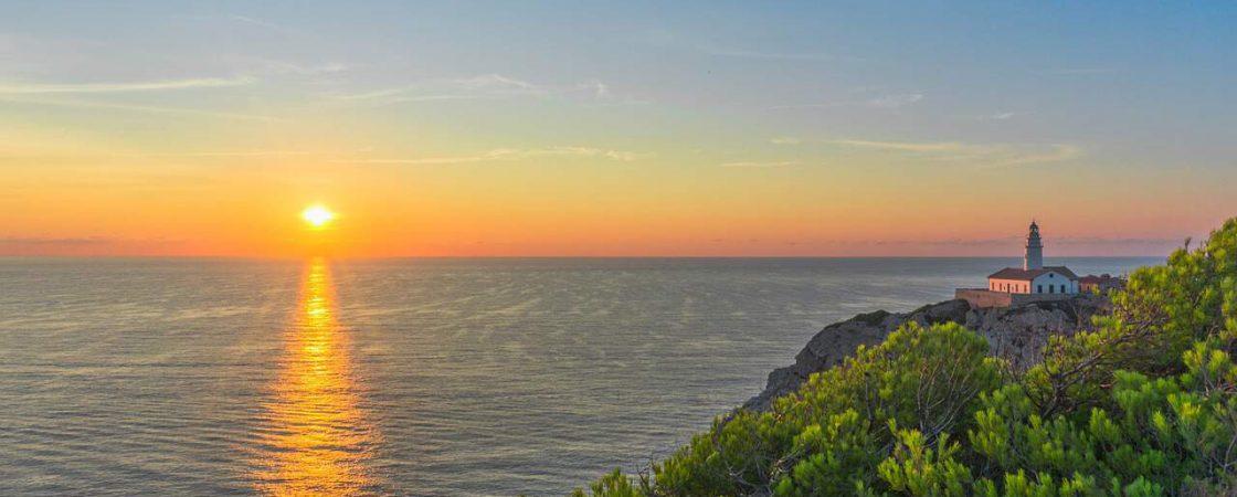 Offerte last minute nei villaggi turistici alle Baleari