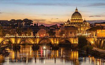 Mangiare a Roma? Ecco le esperienze culinarie da provare