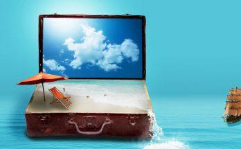Quali sono le cause che possono portare ad annullare un viaggio